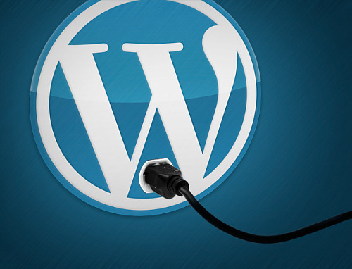 wordpress plugins screenshot
